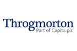 Throgmorton